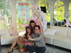 ally-s-daughter-shares-bf-with-milf-and-british-mother