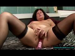 granny-cumming-with-a-new-fuck-toy