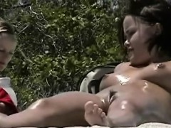 young nudist amateur hidden beach video Hot