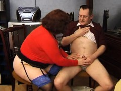french-bbw-granny-olga-blowjobs