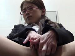 japanese ho masturbating WWW.ONSEXO.COM