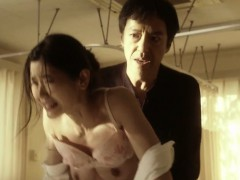 izumi-okamura-and-sho-nishino-aroused-by-gymnopedies