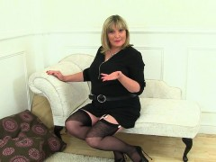 next-door-milfs-from-the-uk-jayne-alisha-and-lacey