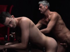 mormonboyz-naughty-mormon-boy-punished-by-hung-daddy