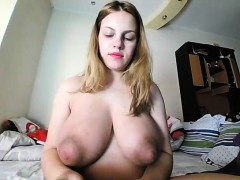 blonde-milf-with-big-natural-boobs