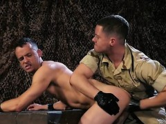 hot-military-fetish-with-cumshot