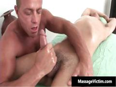 noah-deep-anal-massage-gay-clips-part4