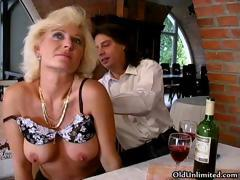 big-tits-blonde-granny-loves-sucking-part4