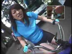 riding-dildo-bikes-in-public