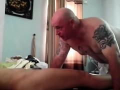 oil-massage-hot-asian-chick