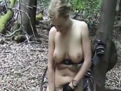 Amateur Girlfriend Loves Butt Fingering In Pov Video