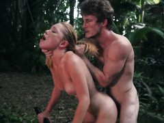 guy fingering muffin rough and slave tied punished xxx