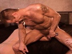 hunks-ass-double-fisted