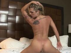 hotel-room-naughty-fun