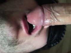 gays-decided-to-throw-a-blowjob-party