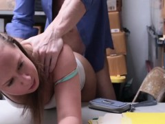 Seductive Brooke Bliss Love Giving Pleasure In Various Spot