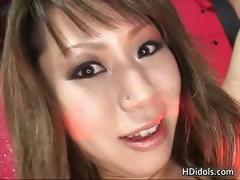 yuu-kawano-bondage-girl-loves-sex-toys-part1