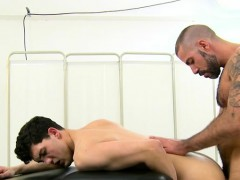 brunette-twink-anal-sex-and-massage