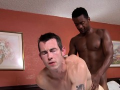 Reality Dudes - Rich Storm Tyler Mcdaniels -