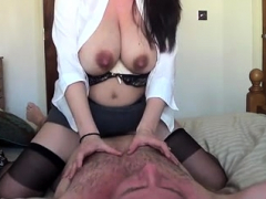 busty-wife-fucking-and-lactating
