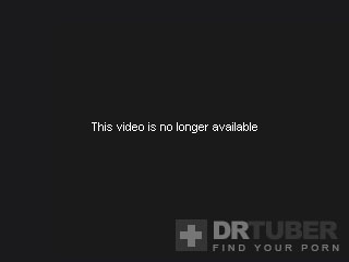 Black teen boy sex movie and gay doctor examining young