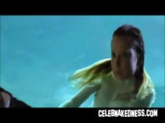 celeb-emma-booth-nude-in-water-with-big-breasts-wet