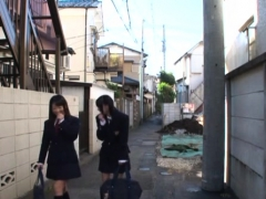 taut asian legal age teenager hardcore sex WWW.ONSEXO.COM