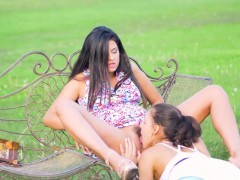 babes-unleashed-coco-de-mal-henessy-poon