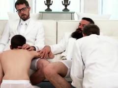 pic-of-penis-pakistani-boys-gay-first-time-elders-garrett
