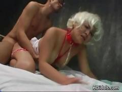 yuki-takazawa-blond-bondage-girl-part2