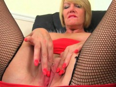 Next Door Milfs From The Uk Amy, Lily And Penny