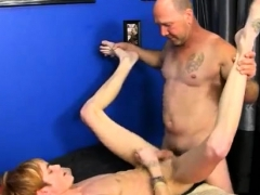 Young Small Boys Gay Porns And Bi Group Sex First Time