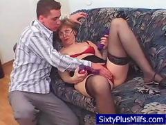 grandma-having-a-good-time-with-her-young-fuck-buddy