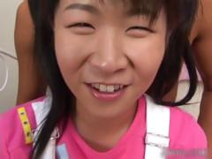 tiny-asian-teen-getting-her-pussy-fucked-part5