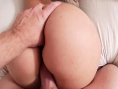 old-father-fuck-duddy-s-daughter-first-time-money-hungry