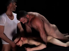 sex-boys-gays-arabic-tube-and-young-fucked-by-big-guy