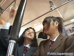 asian-babe-has-public-sex-jav-part2