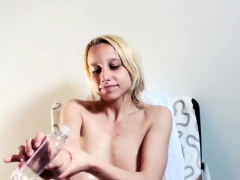 huge-sperm-4-fine-filly-getting-ravished-in-every-ways