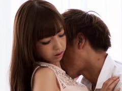 Sensual Sex Scenes With A Top – More At 69avs.com