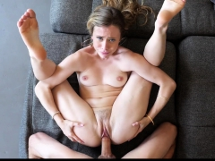 Fucking Stepmom and Stepsis In Same Week