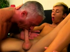 free-old-and-young-gay-porn-movieture-xxx-josh-ford-is