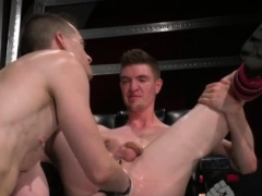 Fisting With Poppers Video Free Gay First Time Axel