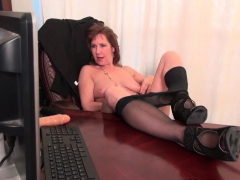 american-moms-in-pantyhose-brandi-penny-and-kay