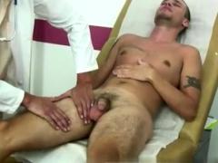 Australian Doctors Fucking Teen Patient Video Gay I Began