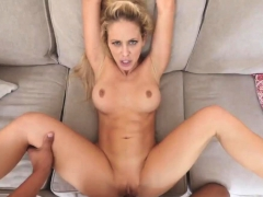 Teen Big Tits Anal Hd And Hardcore Boobs Cherie Deville