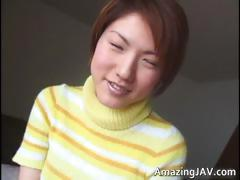 amazing-japanese-babe-loves-to-be-pussy-part1