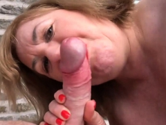 Speedybee 2 Busty Mature Sluts Fucked Outdoors