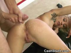 blonde-fucked-and-takes-cumshot-on-ass-in-money-talks-stunt