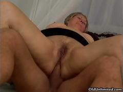 thick-grey-old-lady-gets-her-ass-fucked-part5