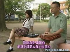 asian-model-has-hot-public-sex-part2